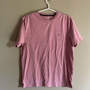 Tommy Hilfiger | Men's T-shirt